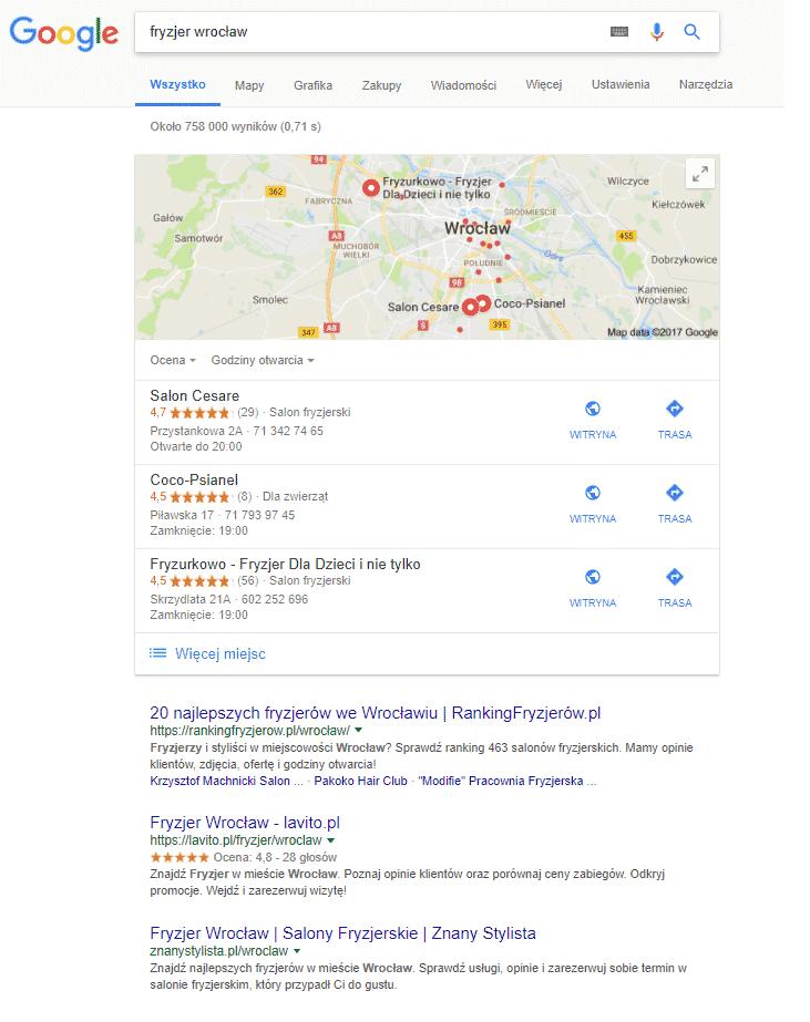google_2015_logo_detail Pozycjonowanie Stron