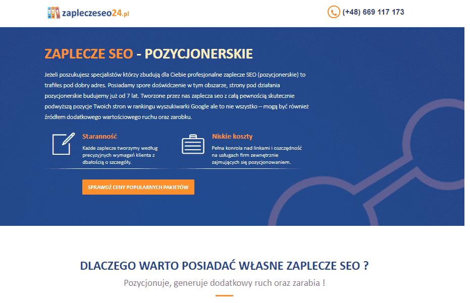 monitor lafinezze.pl